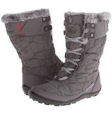 kamik womens boots sale cold weather boots keep your warm in cold weather