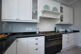 kitchen cabinet comparison kitchen cabinet kitchen furniture rustic kitchen cabinets metal