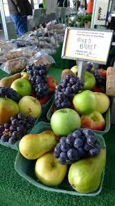 fruit baskets delivery edmonton aruba fruit basket edible gift