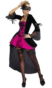 spirit store halloween costumes 493 best costumes for women images on pinterest woman costumes