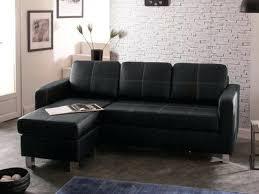 canapé d angle imitation cuir canape d angle imitation cuir canapac dangle de designer moderne