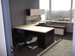 office furniture install success story pro office services
