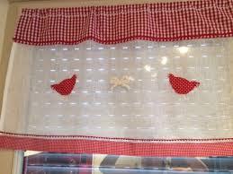 rideau cuisine pas cher couture rideaux de cuisine mes rideaux