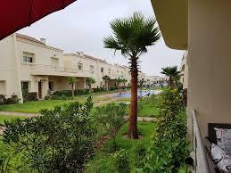 villa savannah beach sidi rahal morocco booking com