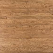 Appalachian Laminate Flooring Laminate Floor Jim U0027s Flooring U2013 Hardwood Liminate Carpet And