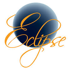 home eclipse artisan boutique in wilmington north carolina