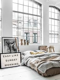5 tips for creating a cozy calming bedroom career daily