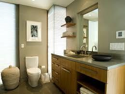 Concrete Vanity Sinks Ernsdorf Design Concrete Fire Pit Bowls Furniture And Art