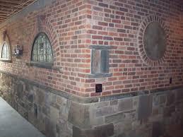yoder masonry inc