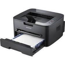 home depot black friday 3105 samsung ml 2525 monochrome laser printer by office depot u0026 officemax