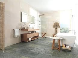 spa style bathroom ideas spa style bathroom tempus bolognaprozess fuer az