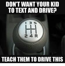 Driving Meme - 20 most hilarious driving memes sayingimages com