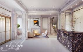 new york apartment for sale new york city apartments for sale cityrealty