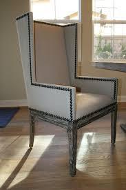 imeeshu com rustic restoration hardware vibe dining room reveal i