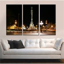 Bedroom Wall Fountains Popular Wall Fountain Canvas Buy Cheap Wall Fountain Canvas Lots