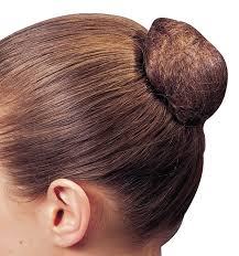hair nets for buns hair styles classical ballet bun and ponytails
