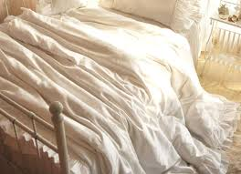 bedding sets shabby chic white bedding boho chic white bedding
