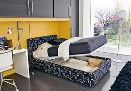furniture luxury furniture beautiful cool furniture view our