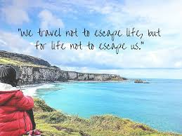 quotes about traveling images Travel quotes jpg