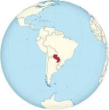 Paraguayan Flag Paraguay U2013 Wikipedia