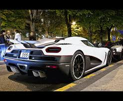 koenigsegg agera r trunk the world u0027s best photos of agera and plaza flickr hive mind