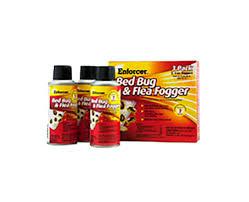 Bed Bug Fogger Reiss Wholesale Hardware
