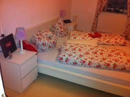 wohnideen ikea mbel schlafzimmer einrichten ikea malm villaweb info