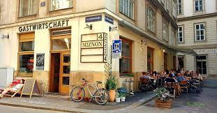 israelische k che miznon vienna fast food restaurant vienna austria 391