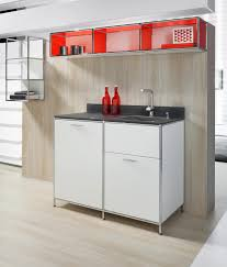 kitchen cabinets high quality designer kitchen cabinets architonic