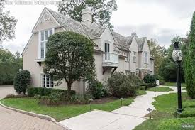 ridgewood nj real estate ridgewood homes for sale realtor com