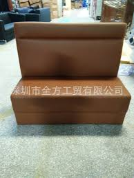 room furniture sofa xi pika card bit upscale restaurants and dining room furniture sofa xi pika card bit upscale restaurants and western restaurants furniture wholesale plans