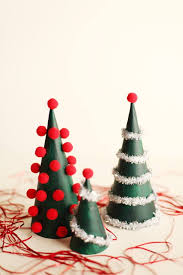 23 diy mini tree decor ideas homelovr