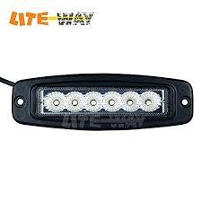 harbor freight light bar off road truck lighting kitchenlighting co