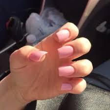 amazing nails u0026 spa nail salons 1200 oakley seaver dr