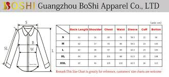 blouse size chart blouse size chart blouse