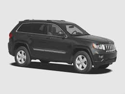 2012 jeep grand cherokee review cargurus 12 simple but important things to remember about 12 jeep