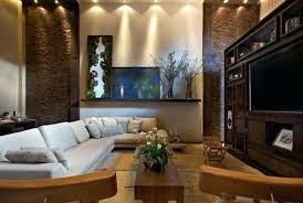 home theater interior design ideas theatre home decor home theater interior design simple decor home