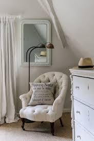 Bedroom Chairs Design Ideas Master Bedroom Sitting Area Furniture Sitting Area Ideas Bedroom