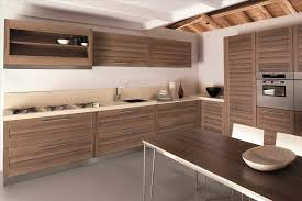 alfredo zengiaro for pedini youtube modern italian kitchen design
