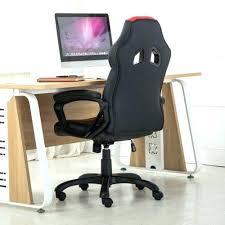 Asda Computer Desk Gaming Chair Desk Chair Computer Chair And Desk Ergonomic Idea For