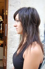 stringy hair cuts 8 best face shapes images on pinterest hair dos celebs and diy