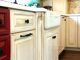 Kitchen Cabinet Knobs Lowes Lowes Kitchen Cabinet Hardware Misschay