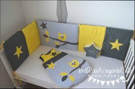 chambre bebe gris blanc chambre jaune gris blanc bebe 100 images d coration chambre
