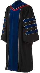 doctoral cap doctoral deluxe package includes and cap cap