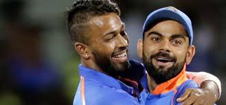 Most Hilarious Memes - virat kohli hardik pandya have inspired the most hilarious memes
