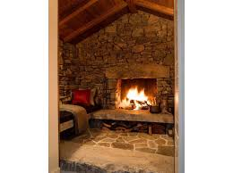 birch wood logs traditional family room to obviously hoedemaker