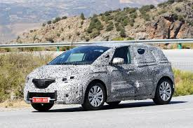 renault paris from paris with love 2016 renault scenic promises to make mini