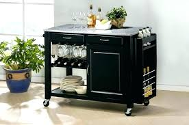 rolling islands for kitchens target kitchen cart kitchen cart kitchen rolling islands kitchen