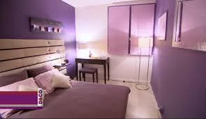deco chambre parme emejing deco chambre beige et prune contemporary ridgewayng com