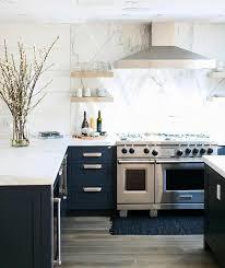 cuisine en l moderne 90 best décoration cuisine images on cooking food